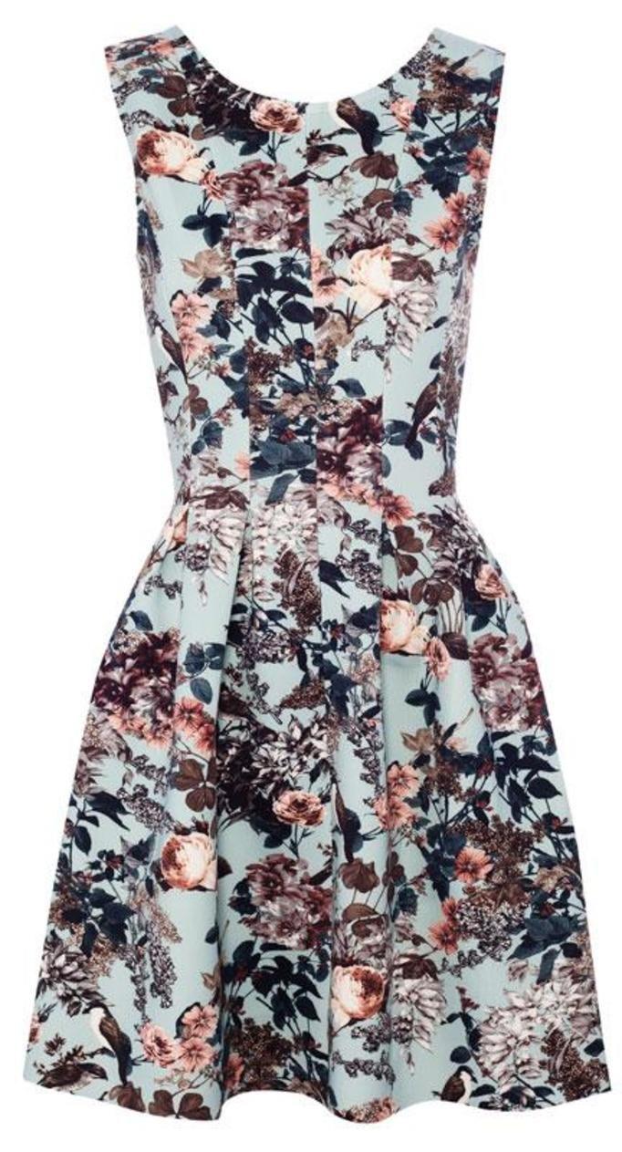 Sukienka Pull & Bear, ok. 139zł