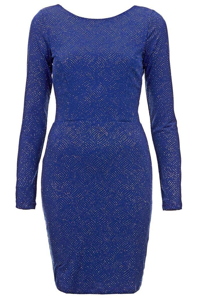 Sukienka Topshop, ok. 180zł