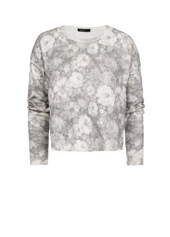 Sweter Mango, ok. 139zł