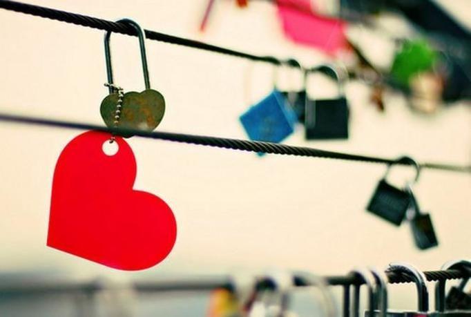 Randki szybkości miłości i bolesne serce