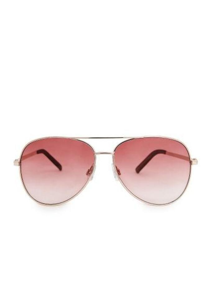 okulary przeciwsłoneczne Mango,ok. 59zł