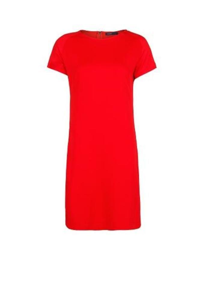 sukienki na sylwester 2013