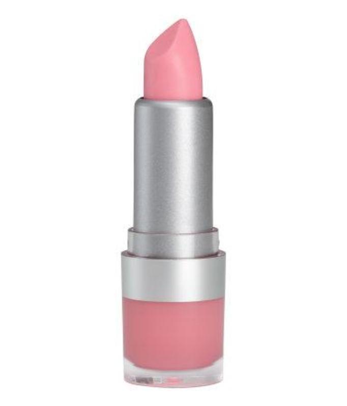 szminka H&M, ok. 19zł