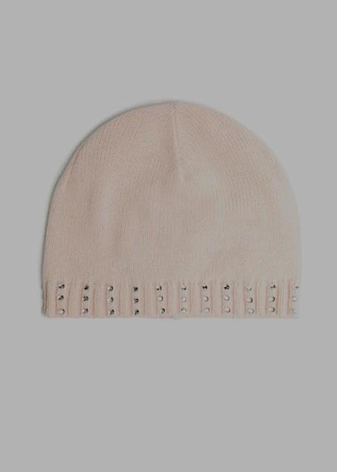 czapka Mango, ok. 34zł