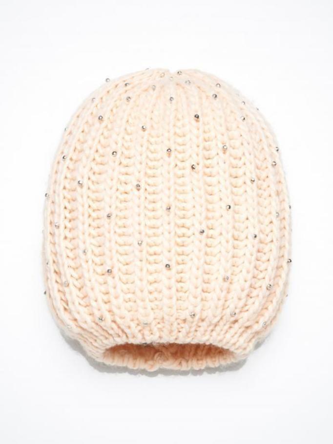 czapka Mohito, ok. 15zł