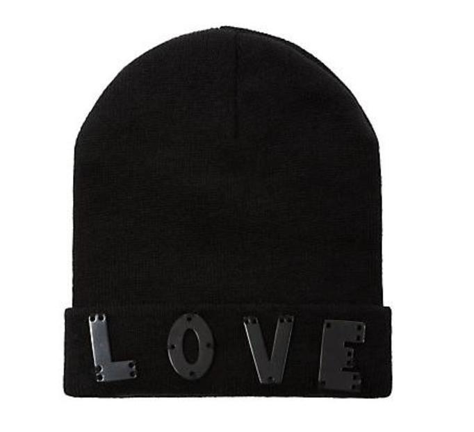 czapka New Look, ok. 19zł