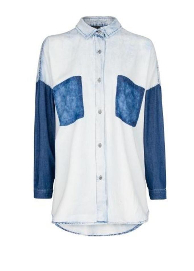 koszula Mango, ok. 79zł