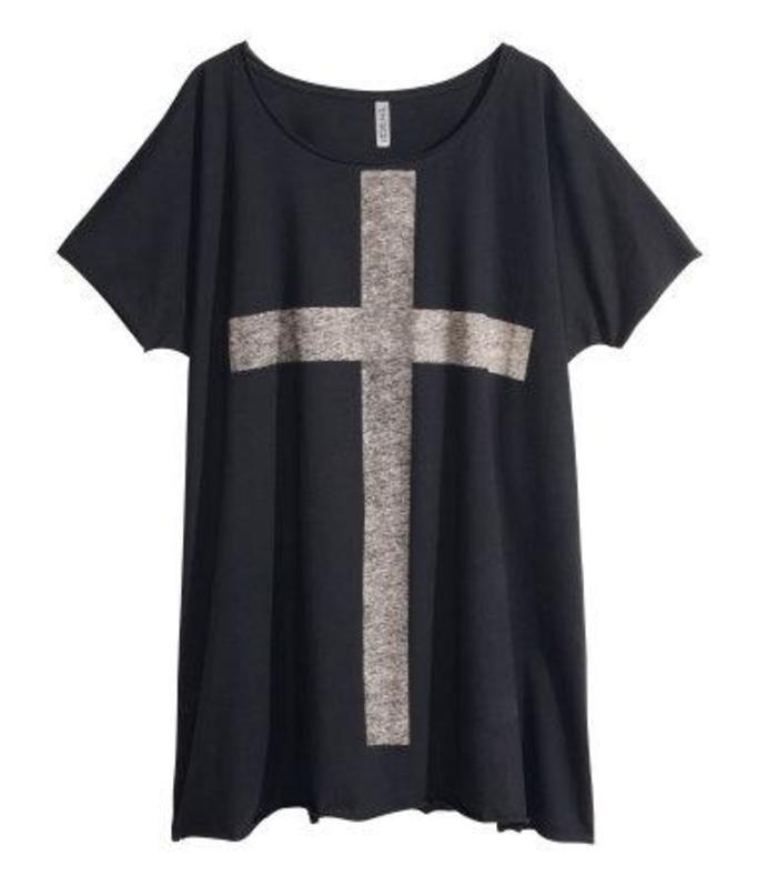 koszulka H&M, ok. 59zł