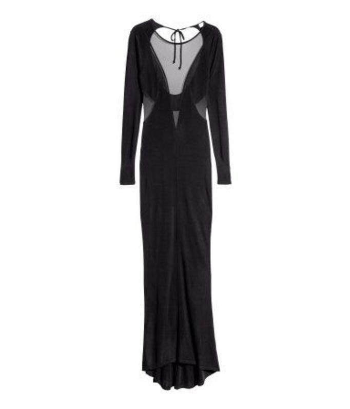 sukienka H&M, ok. 229zł