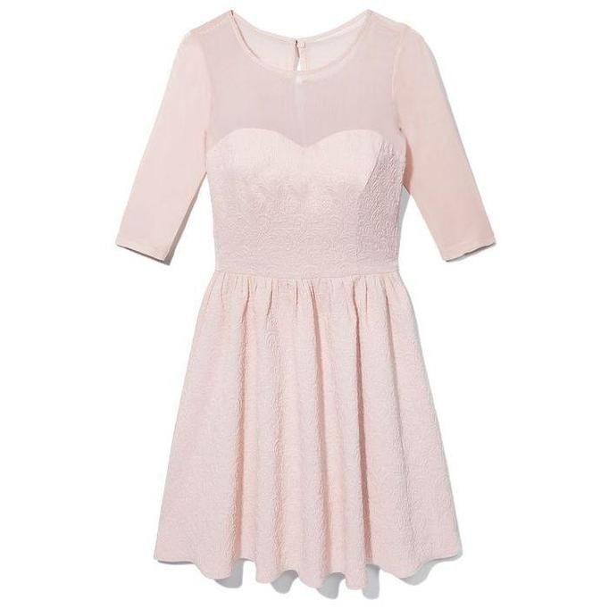 sukienka Mohito, ok. 79zł