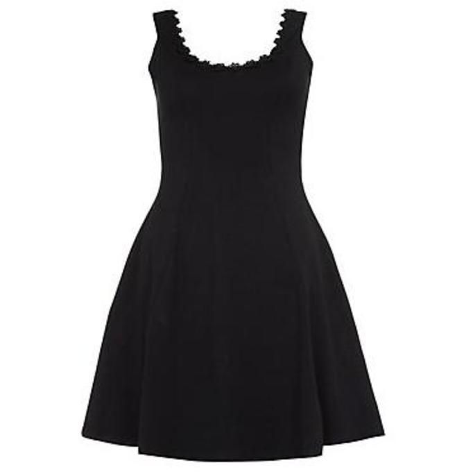sukienka New Look, ok. 65zł