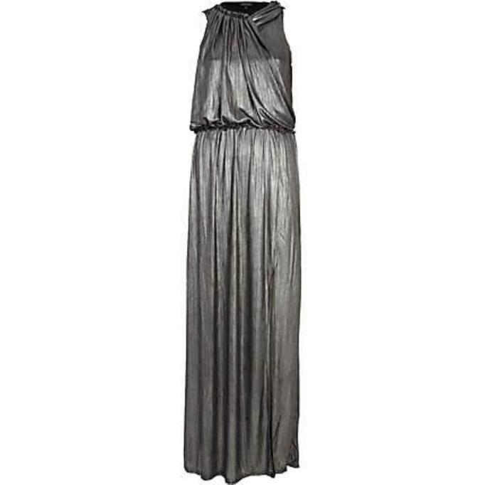 sukienka River Island, ok. 99zł