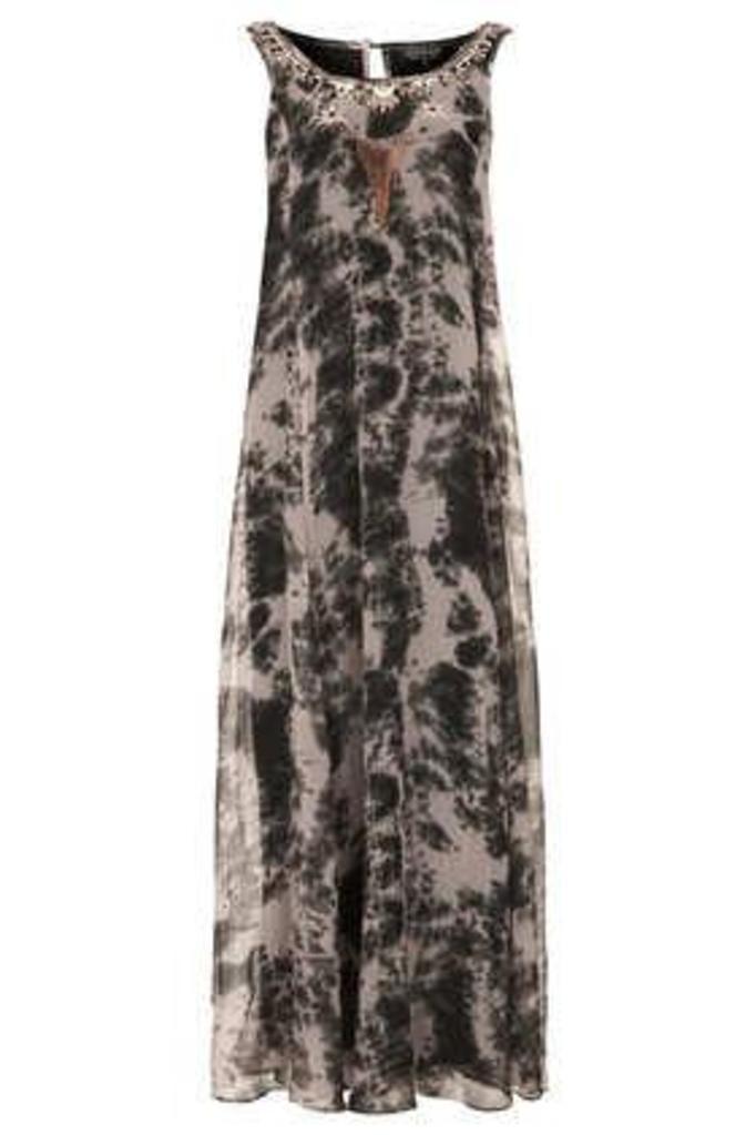 sukienka Topshop, ok. 99zł