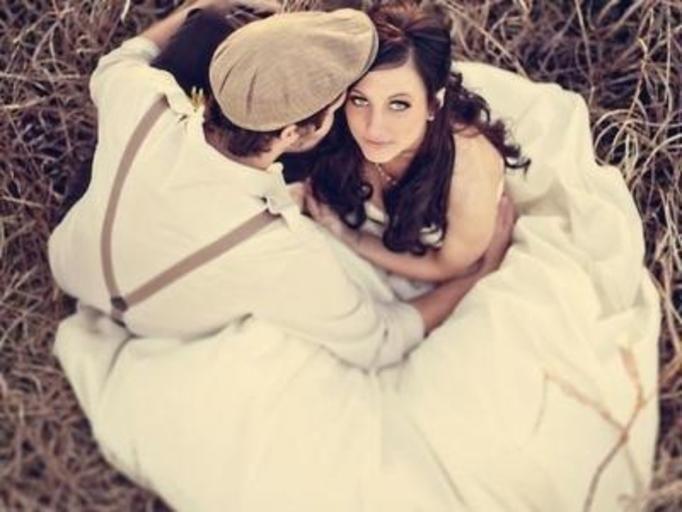 długość randki przed zaręczynami