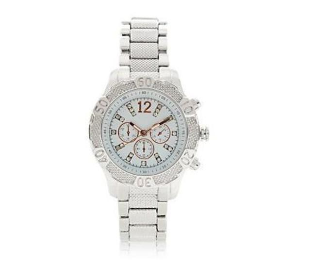 zegarek New Look, ok. 99zł