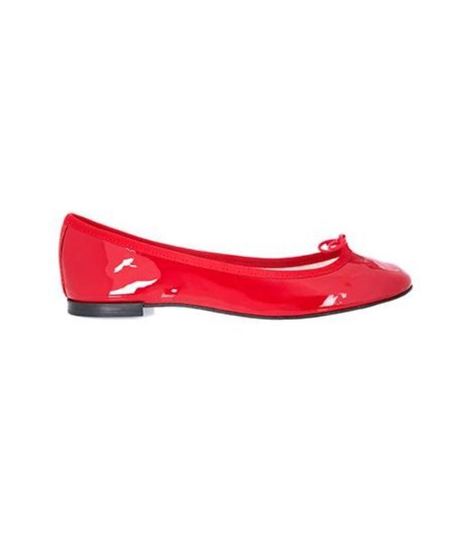 10 klasyków wśród butów