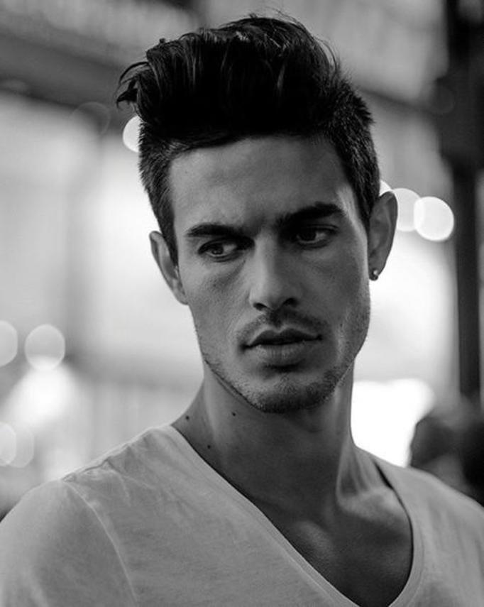 Anthony Gastelier