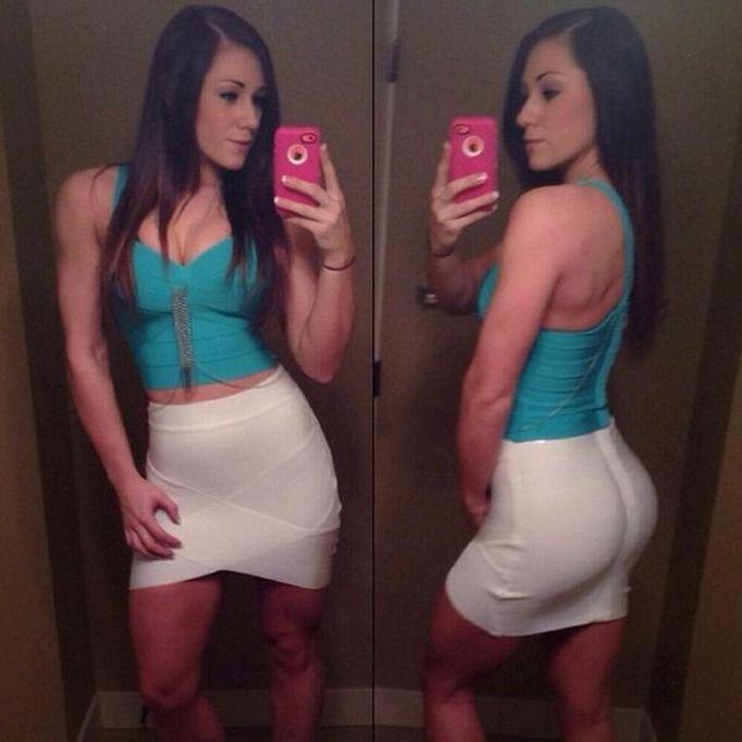 Caitlin Rice