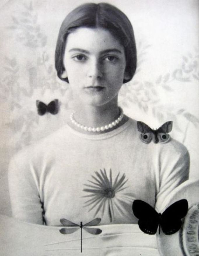 Carmen DellOrefice