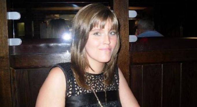 Stefanie Grant