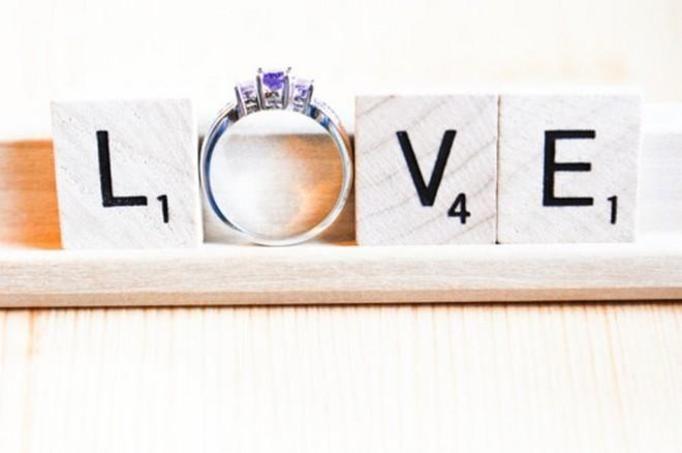 Jaki Powinien Być Idealny Pierścionek Zaręczynowy Papilot