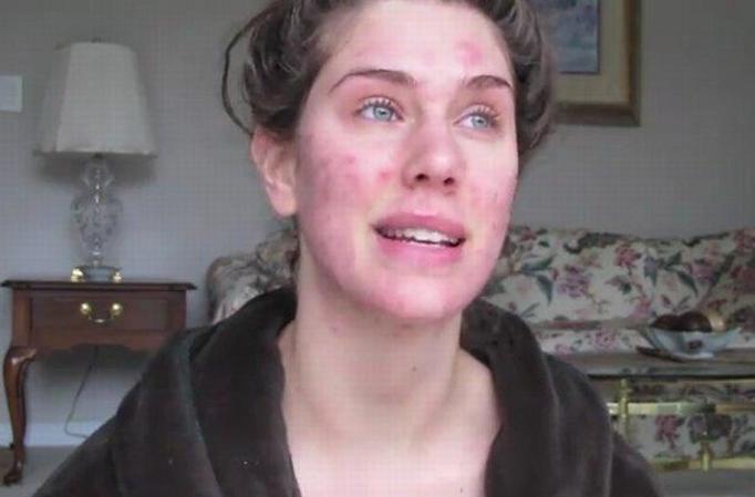 Cassandra Bankson