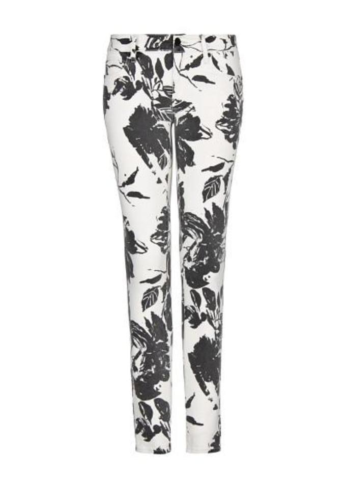 spodnie Mango, ok. 169zł