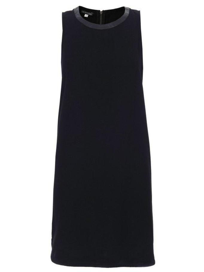 sukienka Top Secret, ok. 59zł