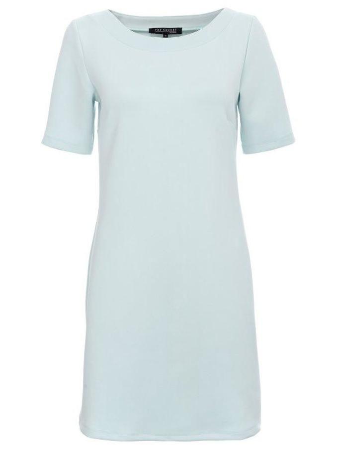 sukienka Top Secret, ok. 119zł