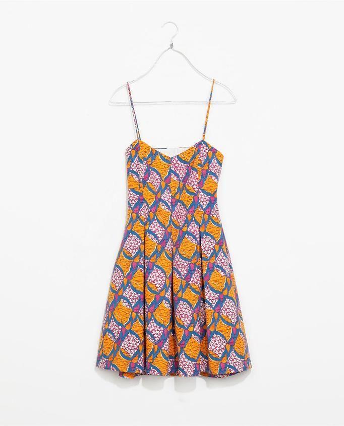 sukienka Zara, ok. 169zł