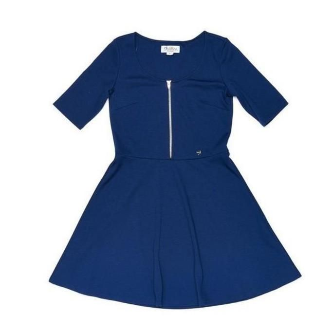 ubrania i dodatki wiosna 2014