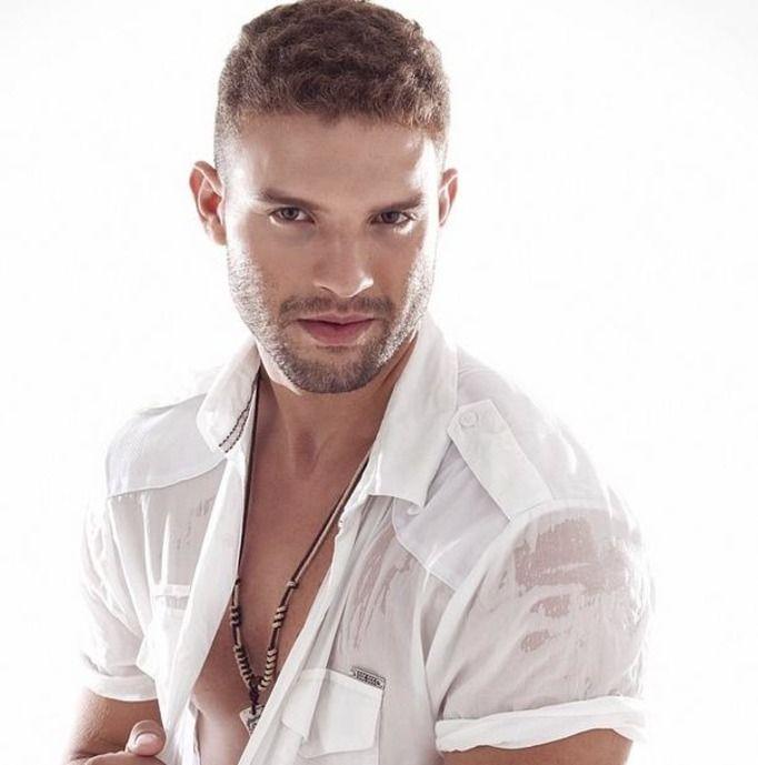 Isaac Deyson