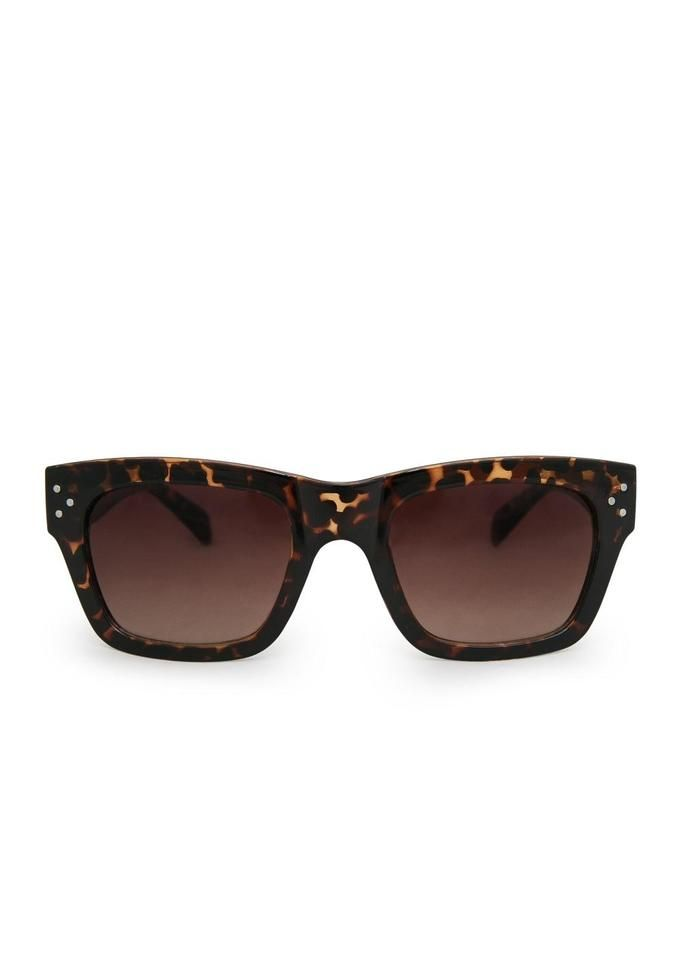 okulary przeciwsłoneczne Mango, ok. 89zł
