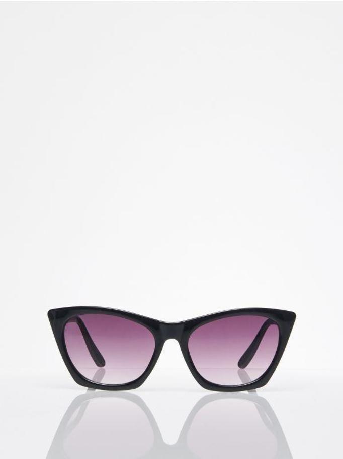 okulary przeciwsłoneczne Mohito, ok. 49zł