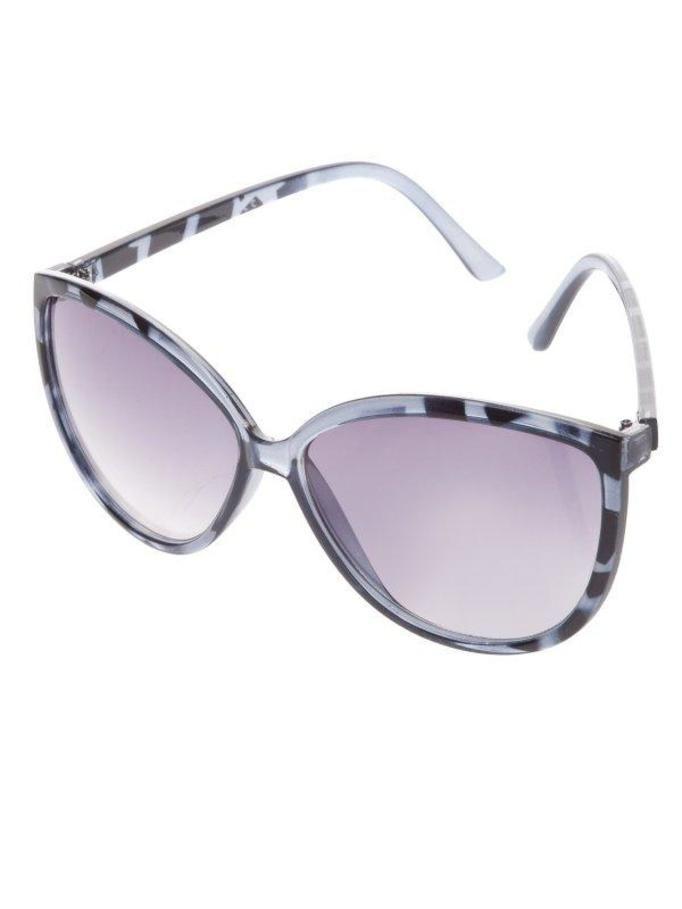 okulary przeciwsłoneczne Top Secret, ok. 19zł