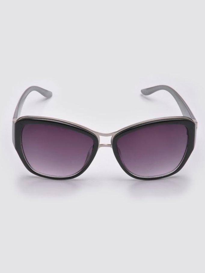 okulary przeciwsłoneczne Top Secret, ok. 39zł