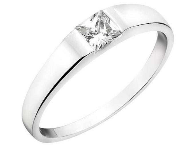 80702d2bc5f0c1 Srebrne pierścionki APART za mniej niż 100 zł (Na który się skusisz ...