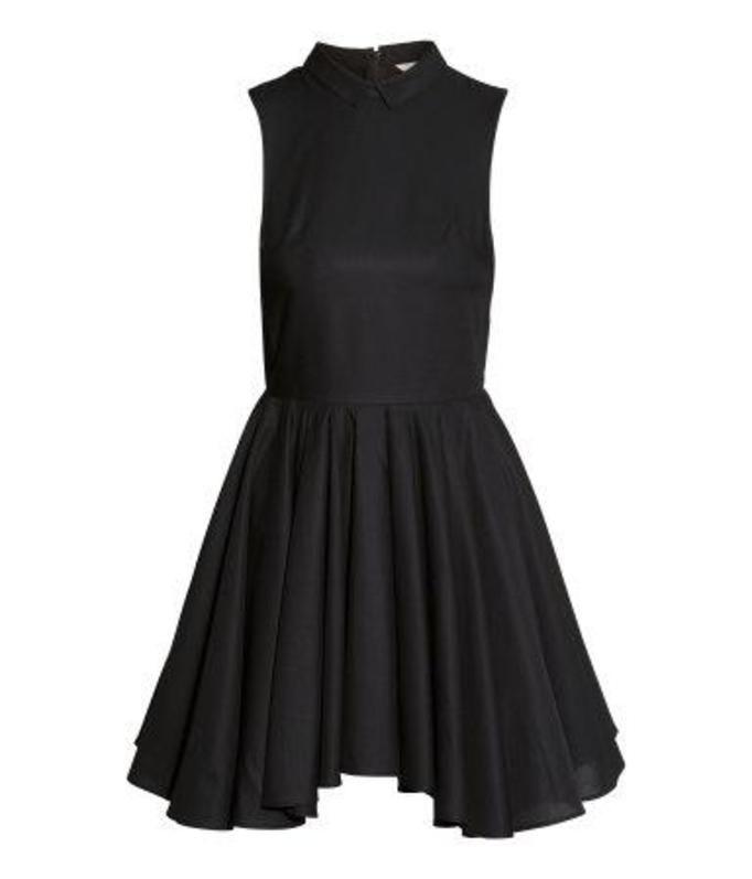 sukienka H&M, ok. 199zł