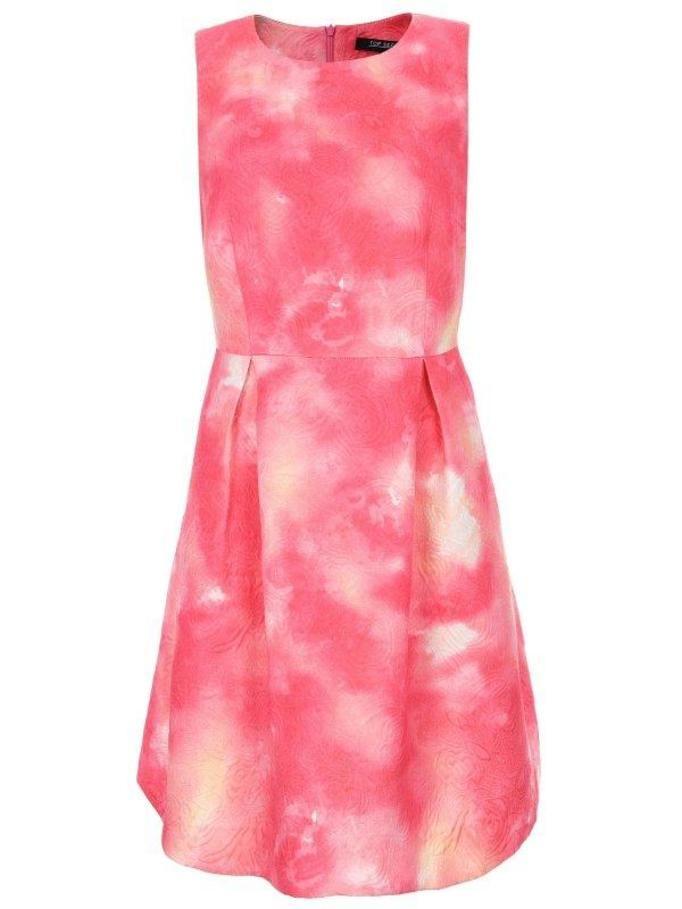 sukienka Top Seret, ok. 90zł
