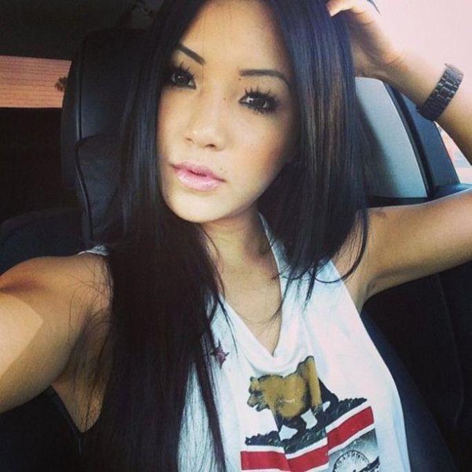 Serwis randkowy azjatyckie dziewczyny