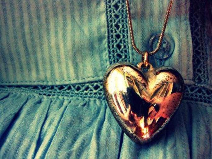 wiosiorek-serce