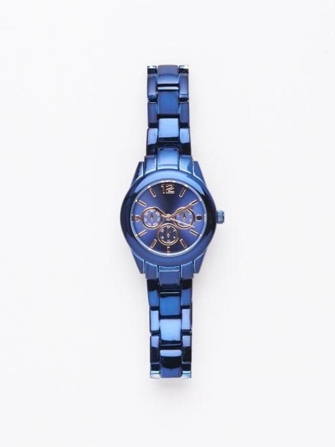 zegarek Reserved, ok. 79zł