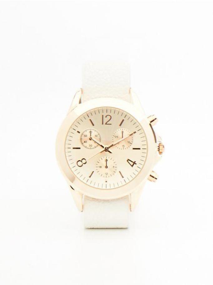 zegarek Reserved, ok. 99zł