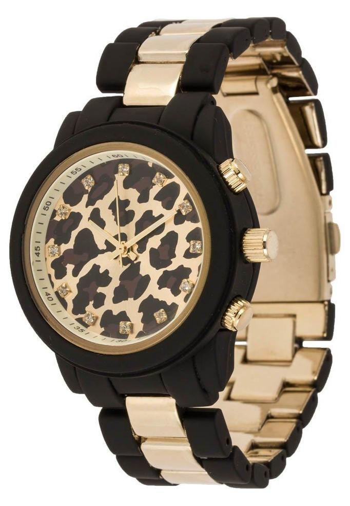 zegarek Softech, ok. 309zł