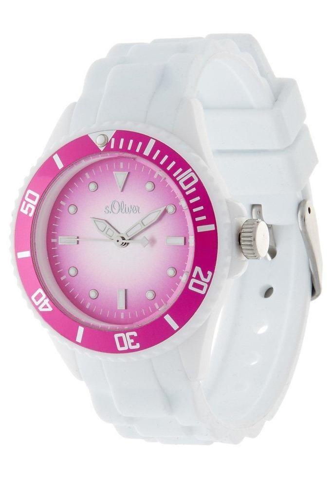 zegarek s.Oliver, ok. 159zl