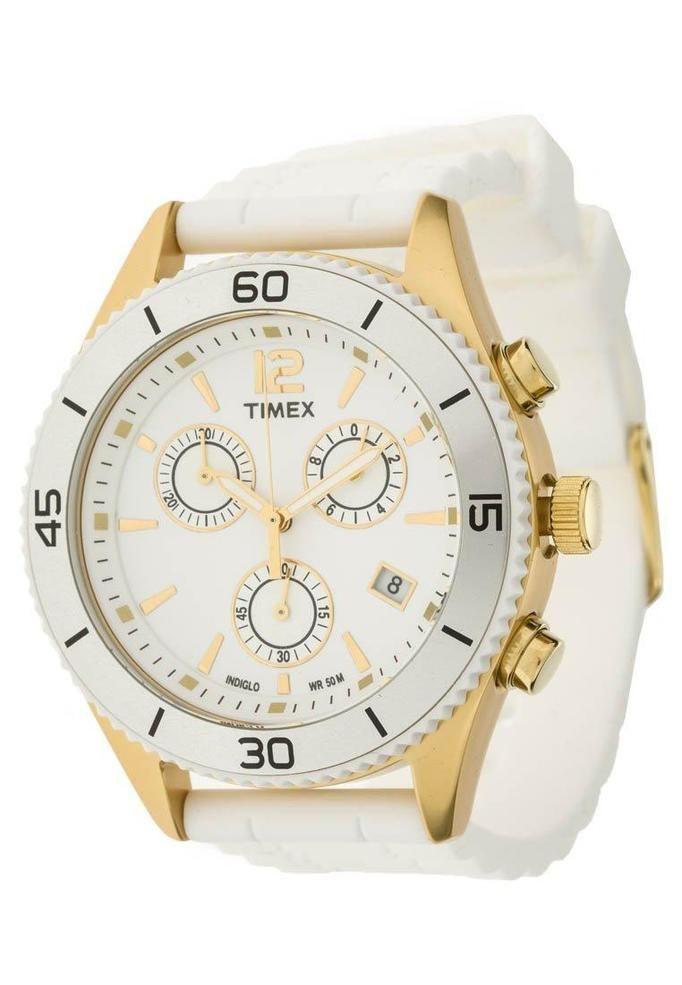 zegarek Timex, ok. 269zł