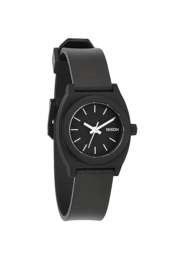 zegarek Topshop, ok. 249zł