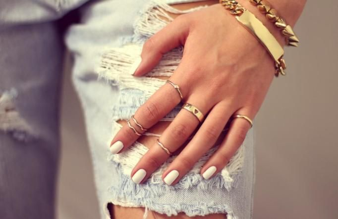 kenzas nails