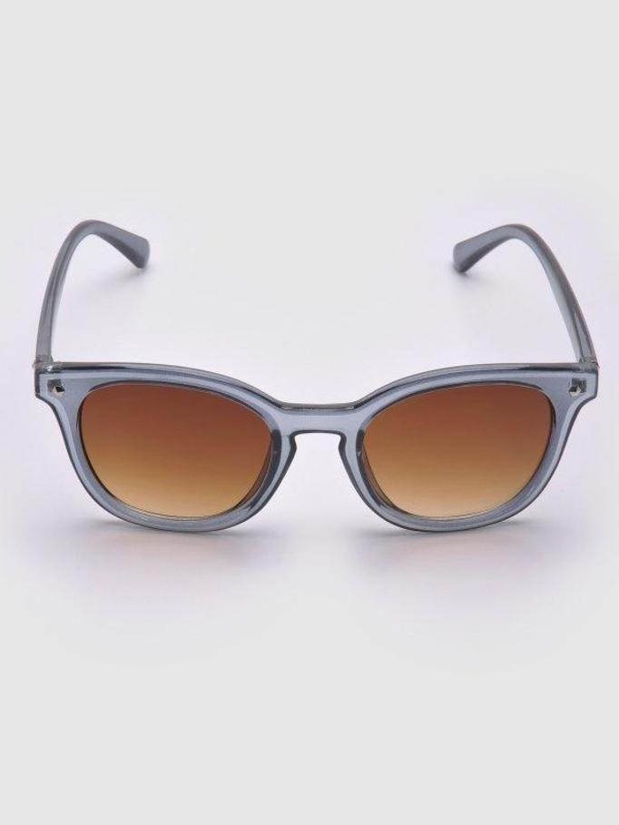 okulary przeciwsłoneczne Mohito, ok. 20zł