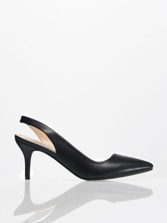 buty na szpice Mphito, ok. 139zł